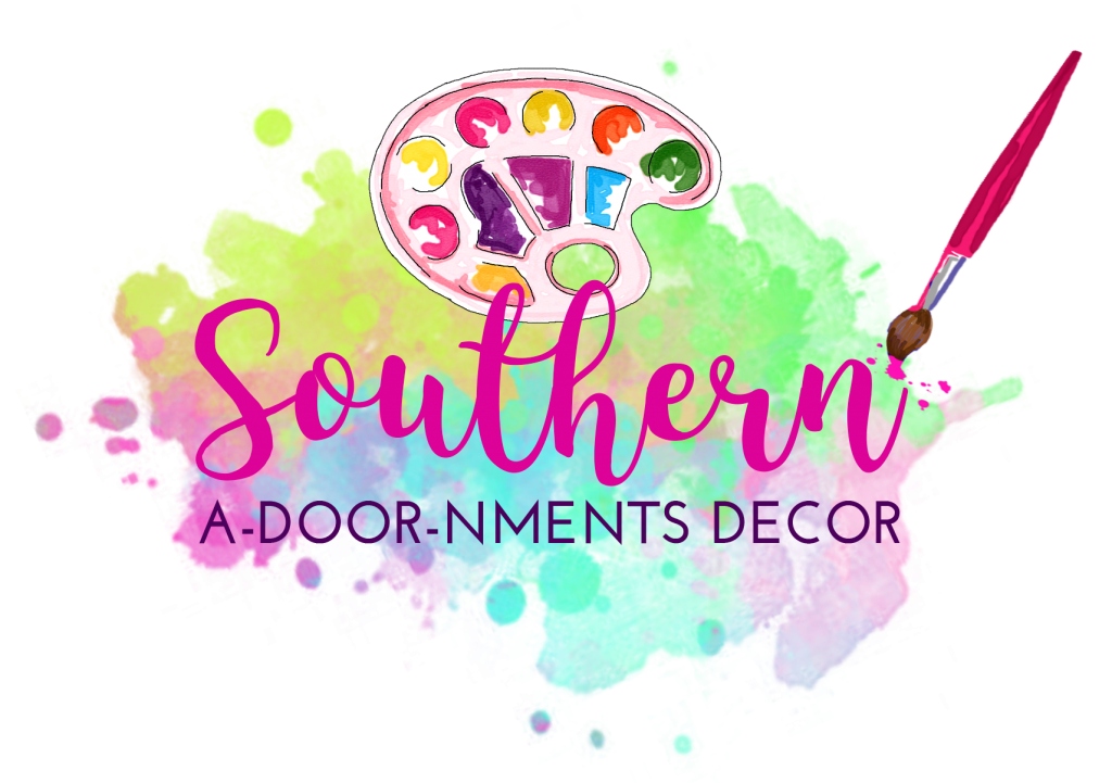 SOUTHERN A-DOOR-NMENTS