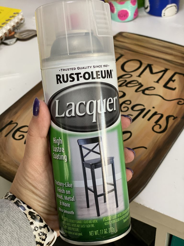 Rustoleum Lacquer Door Hanger Sealant by Southern ADOORnments.png