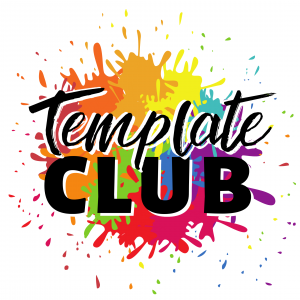 Template Club