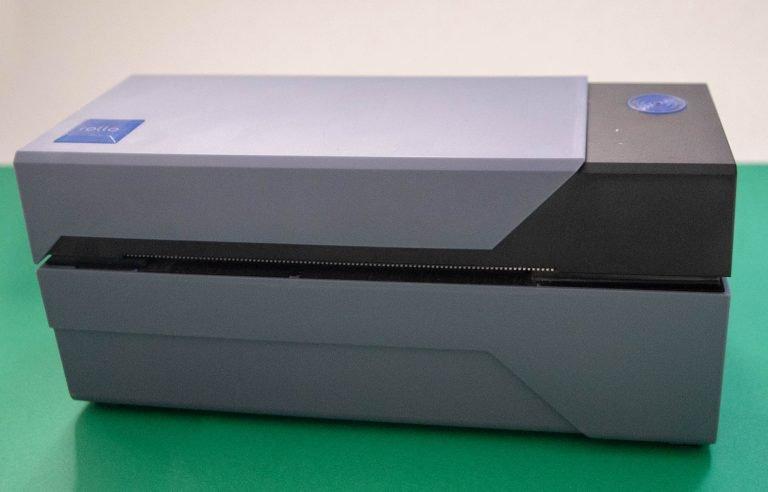 Shipping Label Rollo Printer